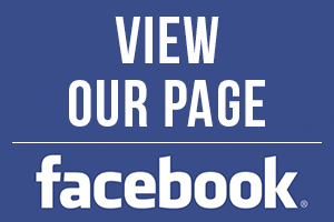 Western Cape Resorts Association Facebook Page