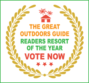 Vote Now For Readers Resort Of The Year